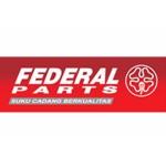Federal Parts