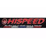 Hispeed