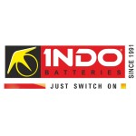 INDOBATTERY