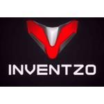Inventzo