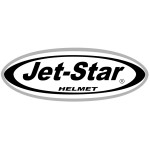 Jet Star Helmet
