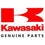 Kawasaki Genuine Part
