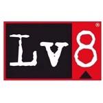 LV8 Elevate