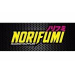 Norifumi