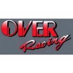 Over Racing