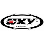 Oxy Helmet
