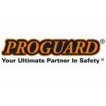 Pro Guard