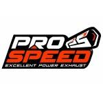 Pro Speed