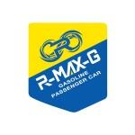 R-Max G
