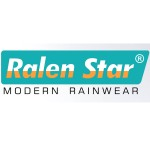 Ralen Star