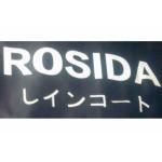 Rosida