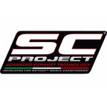 SC Project