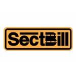 Sectbill