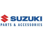 Suzuki Genuine Chemical