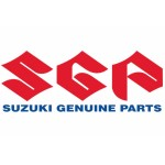 Suzuki Genuine Part