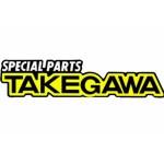 Takegawa