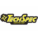 TECHSPEC