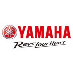 Yamaha Genuine Apparel & Helmet Collection