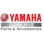 Yamaha Genuine Parts