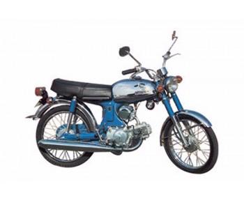 Honda 90 Z