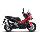 Honda ADV 150 0