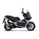 Honda ADV 150 1