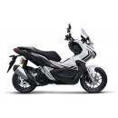 Honda ADV 150 2