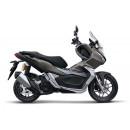 Honda ADV 150 3