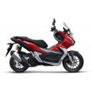 Honda ADV 150 5