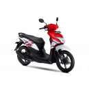 Honda Beat Pop All New eSP 0