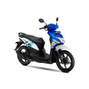 Honda Beat Pop All New eSP 3