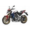Honda CB 1000R 1