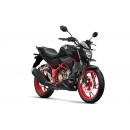 Honda CB150R All New 2