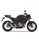 Honda CB500F 1