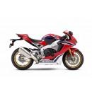 Honda CBR 1000RR 2