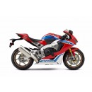 Honda CBR 1000RR 3