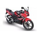 Honda CBR 150R 2002 2