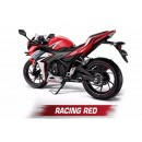 Honda CBR 150R All New 3