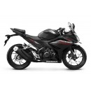 Honda CBR 150R All New 0