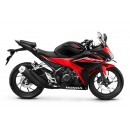 Honda CBR 150R All New 1