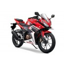 Honda CBR 150R All New 2