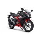 Honda CBR 150R All New 3