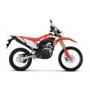 Honda CRF 150L 2