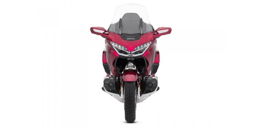 Honda GL 1800 2018 0