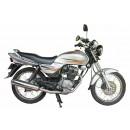 Honda Mega Pro 160 0