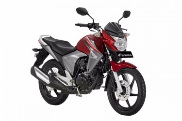 Cari Harga Kredit Motor Honda Murah