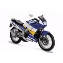 Honda NSR 150 R 0