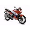 Honda NSR 150 R 1