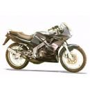 Honda NSR 150 R 3