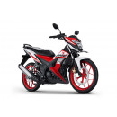 Honda Sonic 150 R New 0